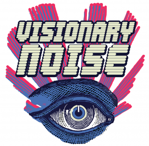 visionary noise live concert tightn up otonana