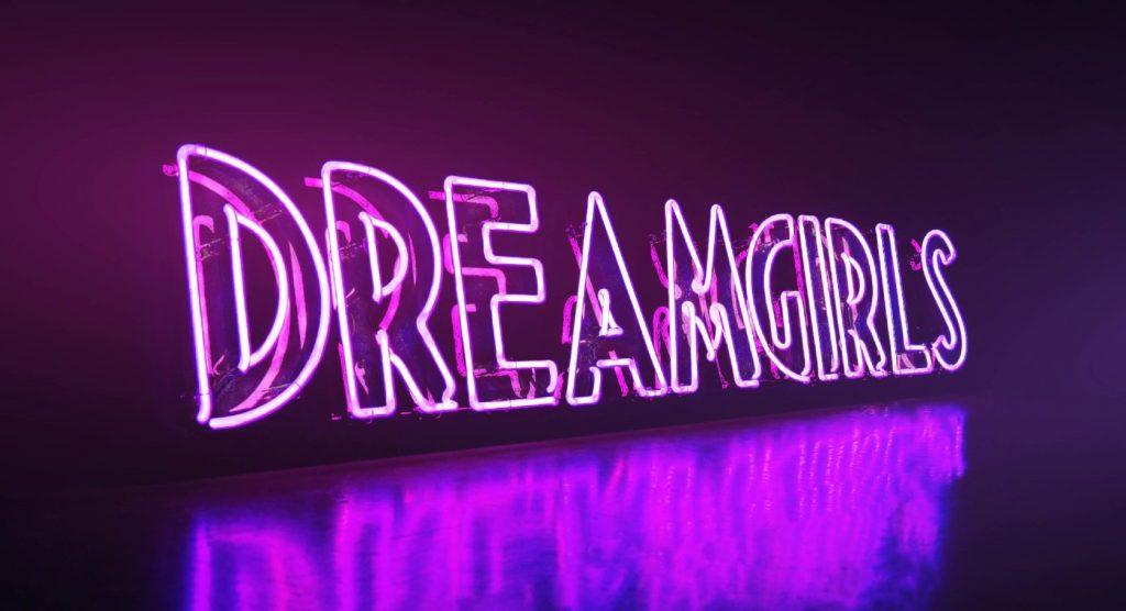 tightn up hobby center dreamgirls theatre under the stars tuts funk