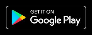 google play goosebumps new music single tightn up funk pop