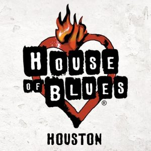tightn up house of blues foundation room funk houston downtown nightlife