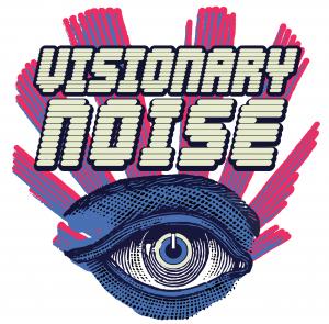 visionary noise live concert tightn up otonana